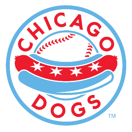 Chicago Dogs Group Outing