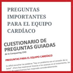 PCHA Resource