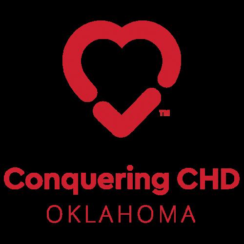 Conquering CHD Oklahoma Adult Congenital Heart Virtual Support Meeting