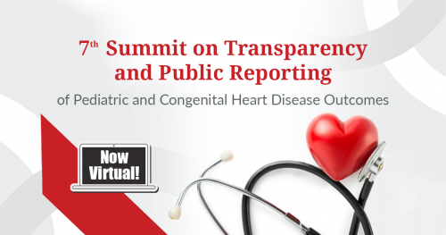 7th Summit on Transparency and Public Reporting