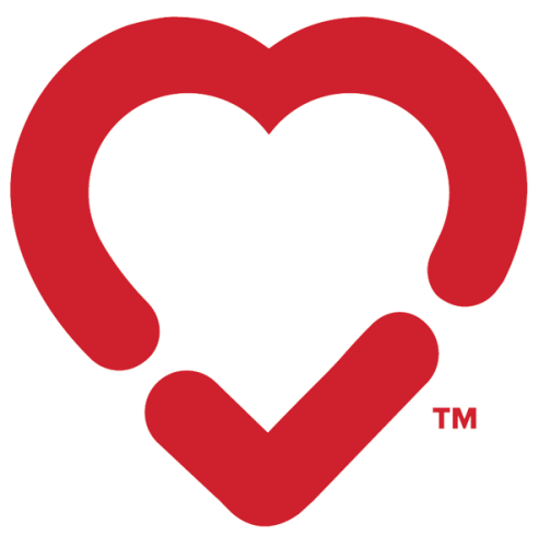 This image has an empty alt attribute; its file name is HEART-493x500.png