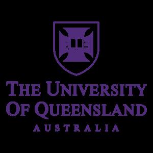 UQ Logo - Conquering CHD