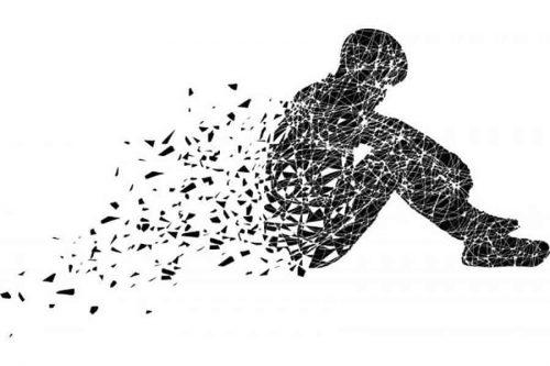 How CHD can impact Mental Health