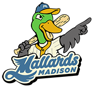 Non-Profit Spotlight at the Madison Mallards